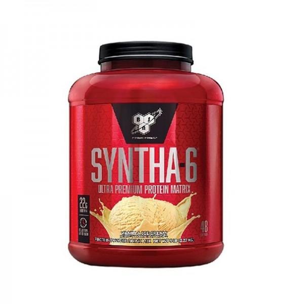 BSN Syntha-6 2,26kg