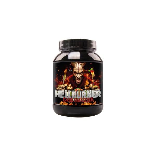 Peak Hellburner - Carb Smasher 120 Kapseln