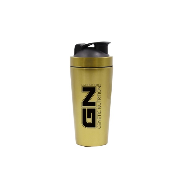 Golden GN Limited Shaker