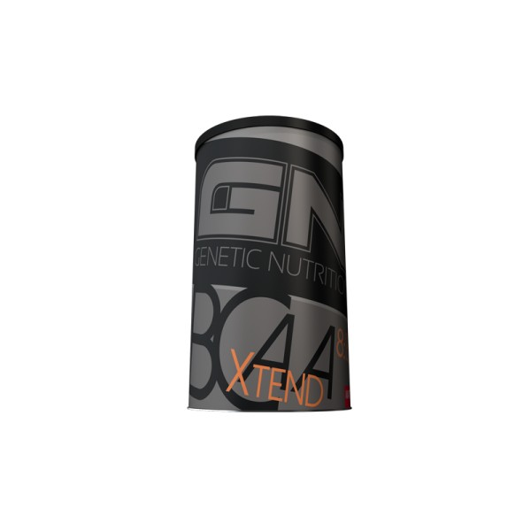 GN Laboratories Bcaa Xtend 8:1:1 500g