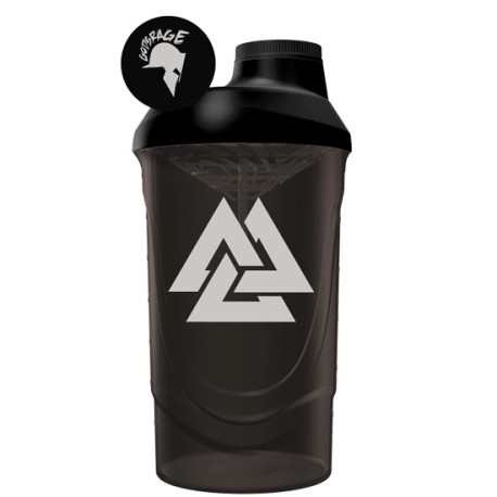 VIKING STORM Wave Shaker 600ml