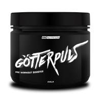 01 Hauptbild 200x200 - Götterpuls - der Workout Booster von OS Nutrition im Test