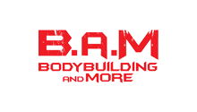 B.A.M RTG - Bodybuilding and More