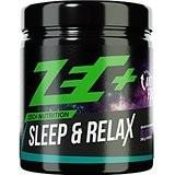 Zec+ Nutrition Sleep & Relax 450g