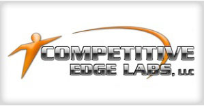 CEL - Competitive Edge Labs