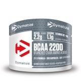 Dymatize BCAA 2200 Caps