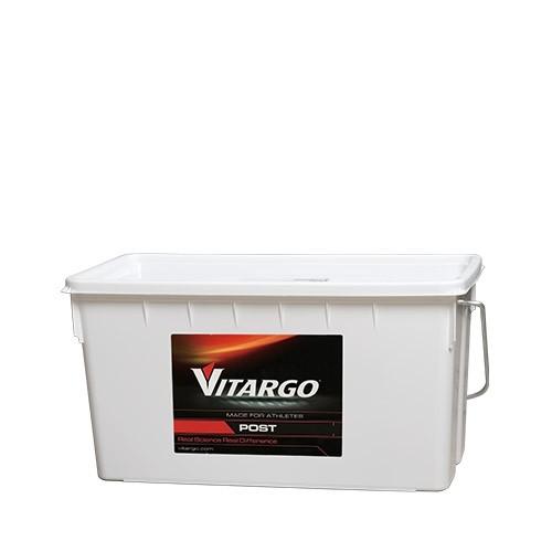 Vitargo Post 5000g
