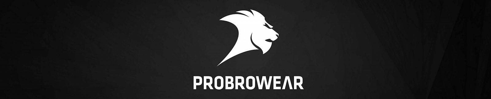 probrowear1-zuschnitt-klein