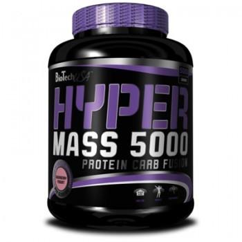 Biotech USA Hyper Mass 5000g