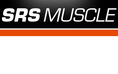 SRS-Muscle