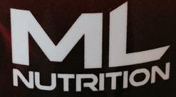 ML Nutrition