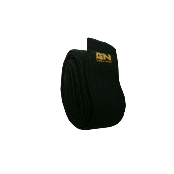 GN Laboratories Knee Wrap