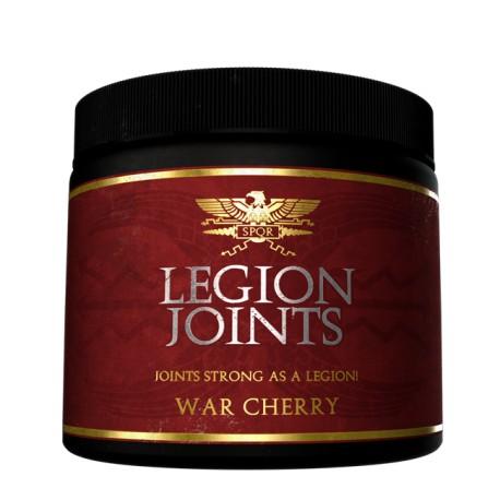 Gods Rage Legion Joints 300g - GELENKSUPPORT