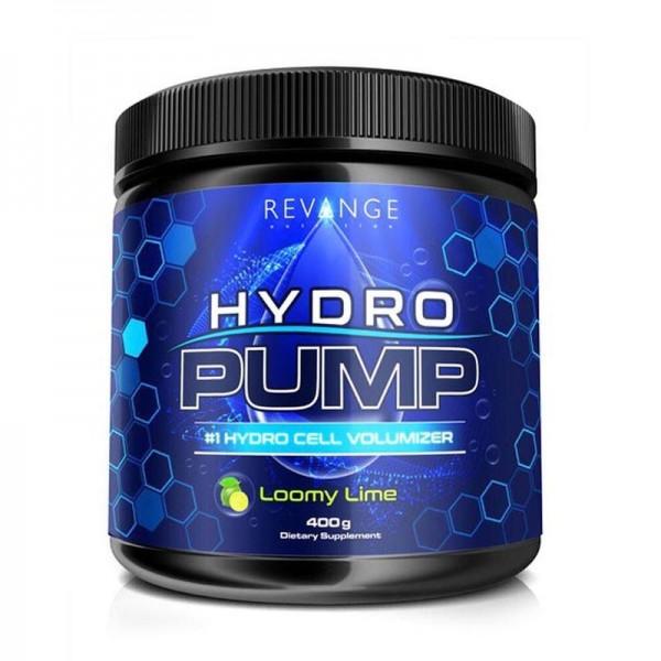 Revange Nutrition Hydro Pump 400g
