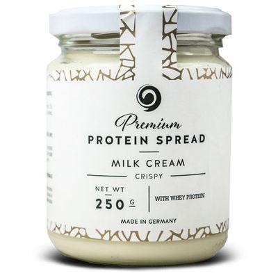 GOT7 Premium Protein Spread 250g