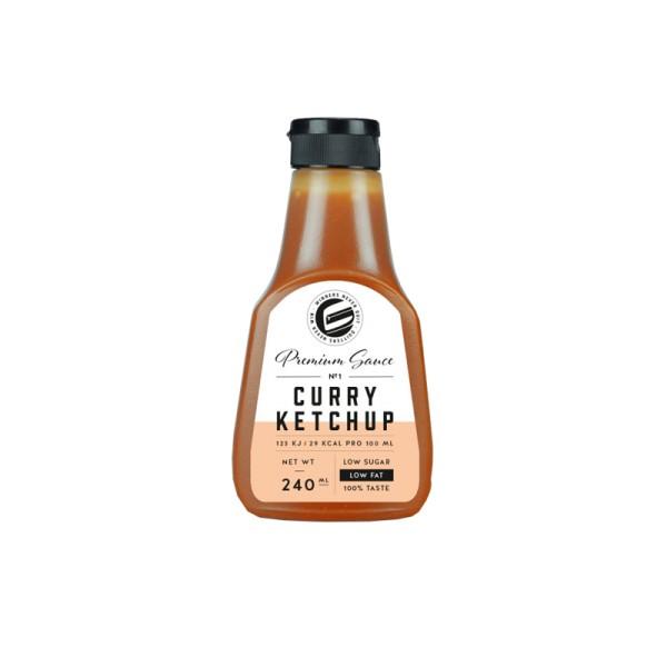 GOT7 Premium Sauce 250ml