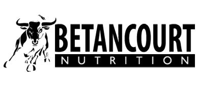 Betancourt Nutriton