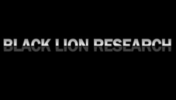 Black Lion Research