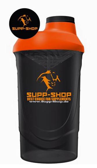 Supp-Shop.de Wave Shaker