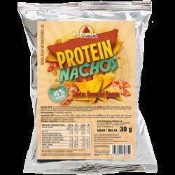 Peak Protein Nachos 30g
