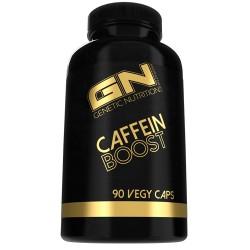 GN Laboratories Caffein Boost 90 Kapseln