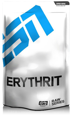 ESN Erythrit 1000G
