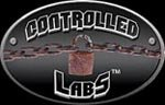 Controlled Labs