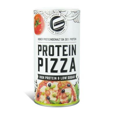 GOT7 Pizzateig Mischung 500g
